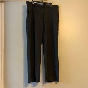 Gap Perfect Trouser Pant 16R